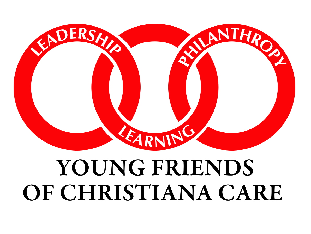 Young Friends of Christiana Care